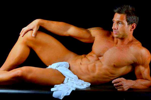 Male stripper in action gallery photos 574