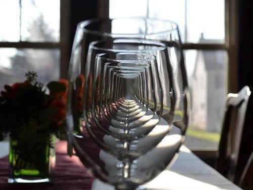 Wine & Tapas Tasting in Marbella - Let the Tasting Commence!